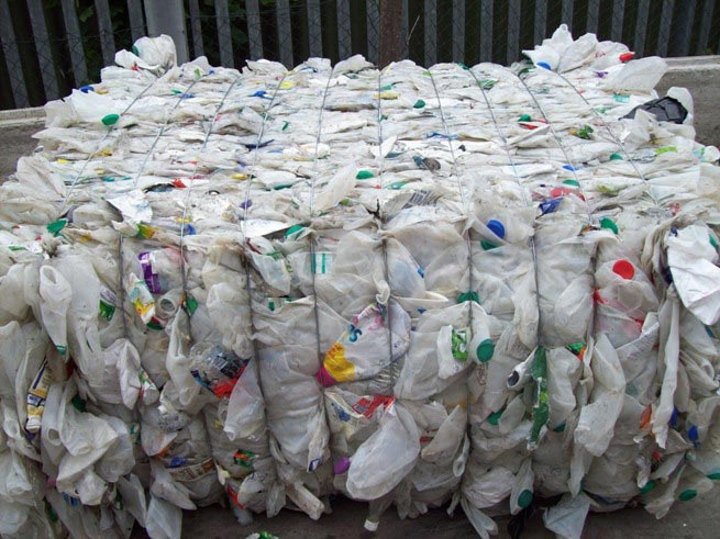 Plastic Scraps Pet Bottle Scrap Pet Flake Scrap Exporters