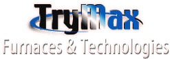TryMax Furnaces & Technologies