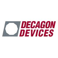 Decagon Devices Inc. USA