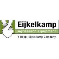 Eijkelkamp Agrisearch Equipment, The Netherlands