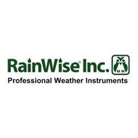 Rainwise Inc. USA