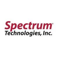 Spectrum Technologies Inc. USA
