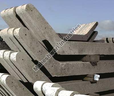 Concrete Fencing Post Precast Concrete Fencing Post