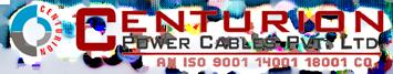 Centurion Power Cables Pvt. Ltd.