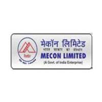 Mecon Limited