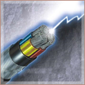 Armoured Cables Manufacturers