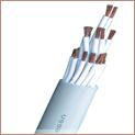 Instrumentation Cables Manufacturers