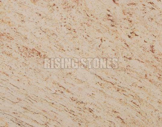 Ivory Brown Granite : Rising stones website ivory brown granite stone