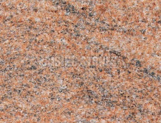 Red Granite Stone : Rising stones website multicolor red granite stone