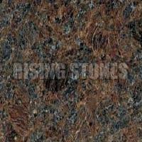 Brown Granite Stones