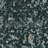 Green Granite Stones