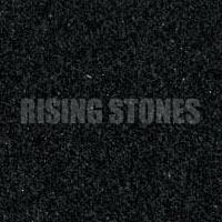 South Coast Granite Stones