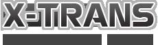 X-trans Enterprises