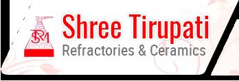 Shree Tirupati Refractories & Minerals