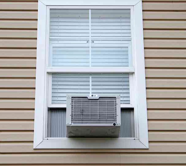 Ac amc services air conditioner amc ac annual maintenance for 18 inch wide window air conditioner