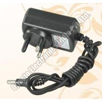 AC-DC Adaptor for IR Camera