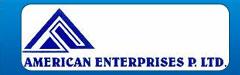 American Enterprises Pvt Ltd