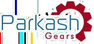 Parkash Gears