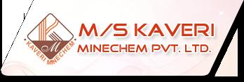 M/s Kaveri Minechem Pvt. Ltd.