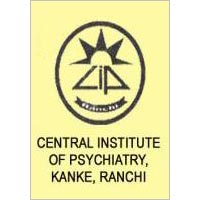 Central Institute of Psychiatry