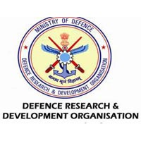 Defence Research & Development Organisation