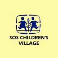 SOS Children\'s Village