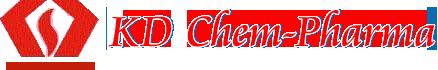 Kd Chem-pharma