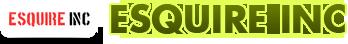 Esquire Inc