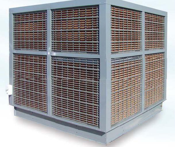 Breezair Tba Series Cooler : Breezair air cooler evaporative coolers suppliers