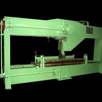 Perforating Machine
