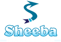 Sheeba Marble Co.
