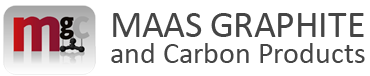 Maas Graphite & Carbon Products