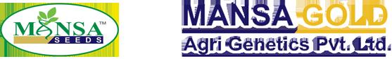 Mansa Gold Agri Genetics Pvt. Ltd.
