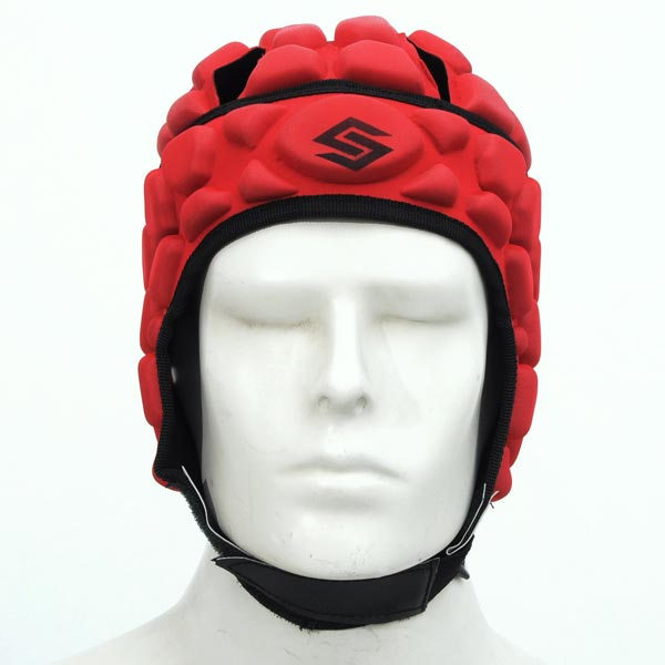 Head Guards Rugby Our Rugby Head Guards Are