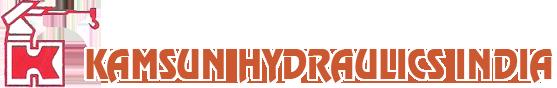 Kamsun Hydraulics India