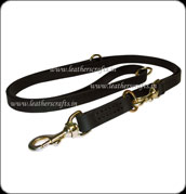Dog Leashes Suppliers