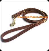 Dog Collars Manufacturers