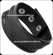Fashion Bracelet Suppliers