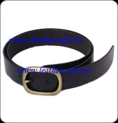 Leather Belts Suppliers