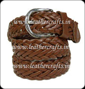 Fashion Belts Suppliers