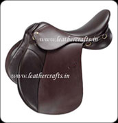 Englsih Saddles Manufacturers