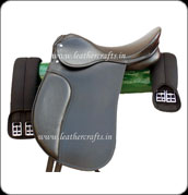 Dressage Saddle Suppliers