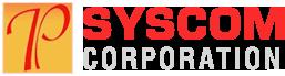 Syscom Corporation