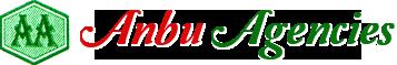 Anbu Agencies