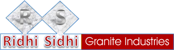 Ridhi Sidhi Granite Industries