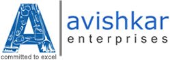 Avishkar Enterprises