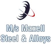 M/s Maxell Steel & Alloys