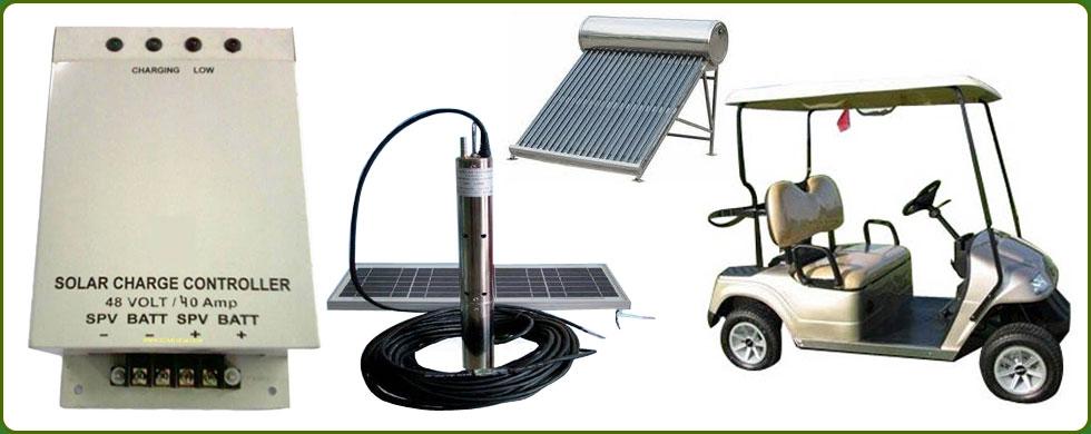 Solar Cooling Fan Solar Fan Cap,solar Cooling