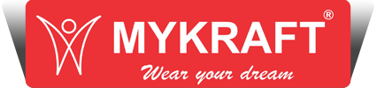 Mykraft Apparel Co.