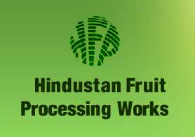 Hindustan Fruit Processing Works(Tea div